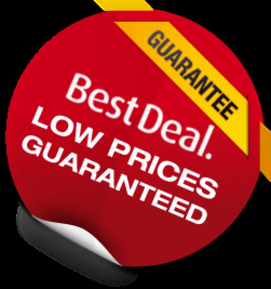 Best Deals: $30-$50 Games
