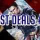 Best Gaming Deals #2