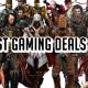 Best Gaming Deals #3
