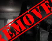 Valve Removed HATRED from Steam Greenlight