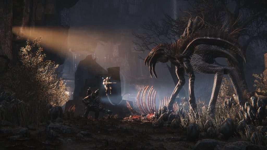 Evolve-Gameplay-Screenshot-26-05-2014-12