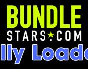 Fully Loaded Bundle – Bundle Stars + SURPRISE