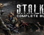 S.T.A.L.K.E.R. Complete Bundle – Bundle Stars