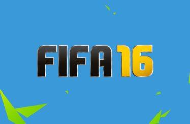 [Trailer] FIFA 16 | Ultimate Team | Mobile Trailer *Free Game*