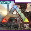 Ark Survival Evolved Giveaway