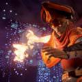 Mirage: Arcane Warfare Free Featured