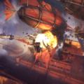 Guns of Icarus Online Free Humble Bundle