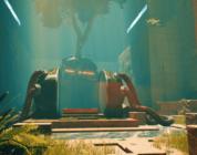 Q.U.B.E 2 PC PS4 Xbox One Featured