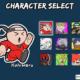 Super Hyperactive Ninja Featured