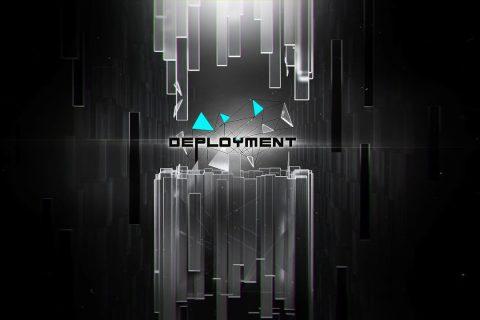 Deployment Featured