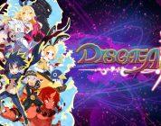 Disgaea 5 Complete Featured