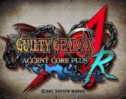 GGXXACPR Logo