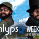 Kalypso Week Sale 2018