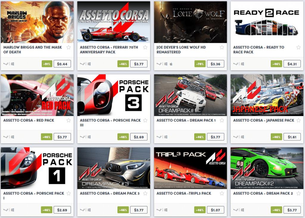 505 Games Sale 02