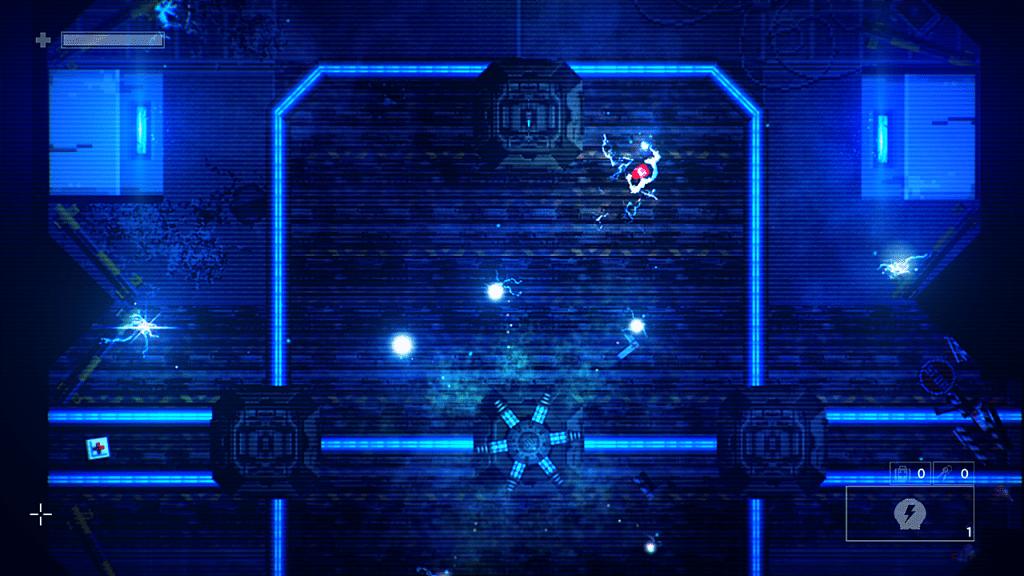 Garage Screenshot 03