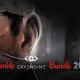 CryEndinge 2018 Bundle Featured