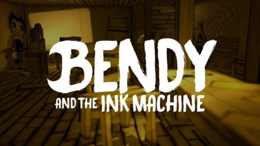 Bendy-Switch