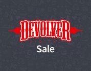 Devolver Digital Sale on Humble Bundle is Live