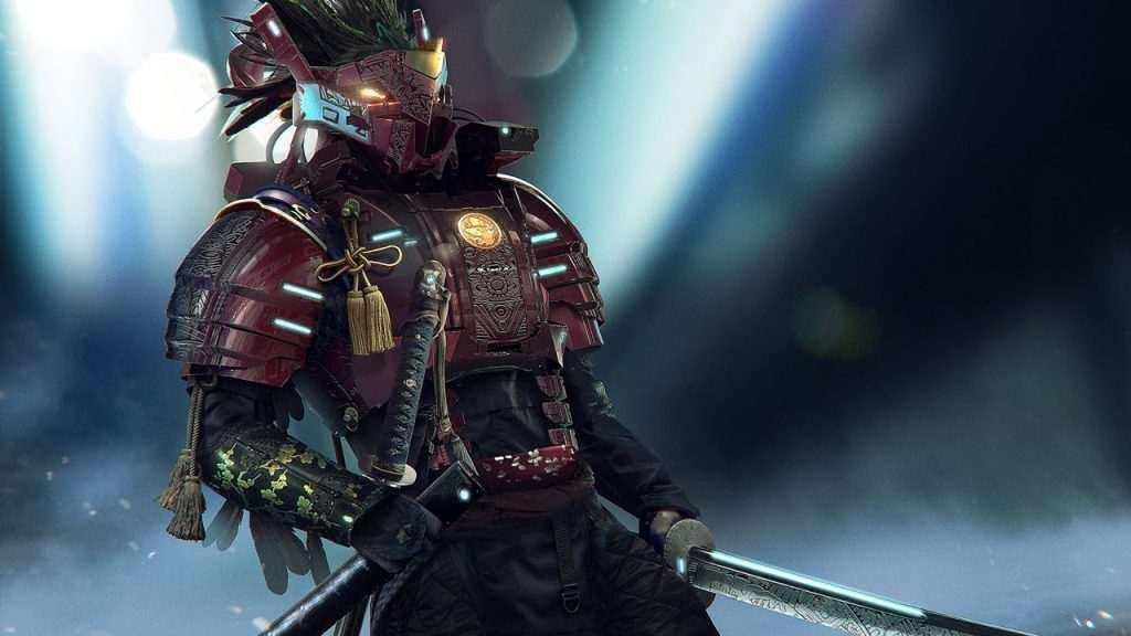 Hissho Hero Endless Space 2 Supremacy