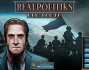 Realpolitiks Screenshot 01