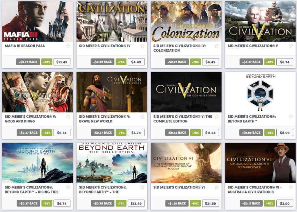 Aspyr Publisher Sale Games 03