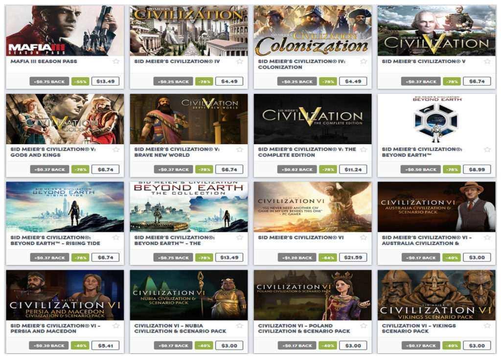 Aspyr Publisher Sale Games 04