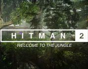 Hitman 2 Screenshot 05