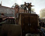OVERKILL's The Walking Dead Screenshot 07