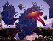 Planet Alpha Screenshot 06