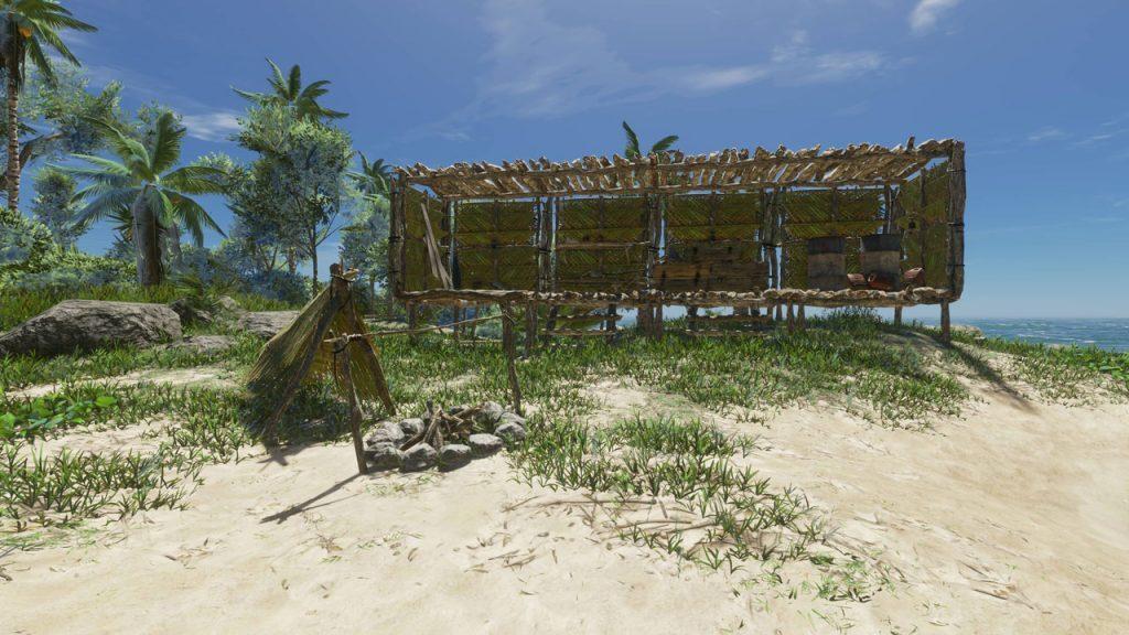 Stranded Deep Screenshot 07