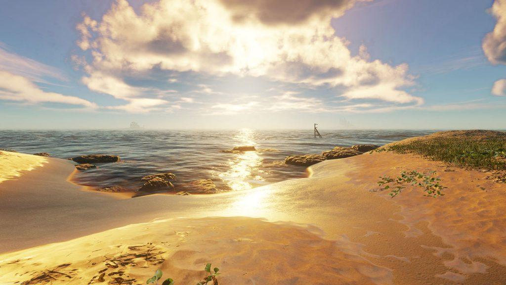 Stranded Deep Screenshot 08