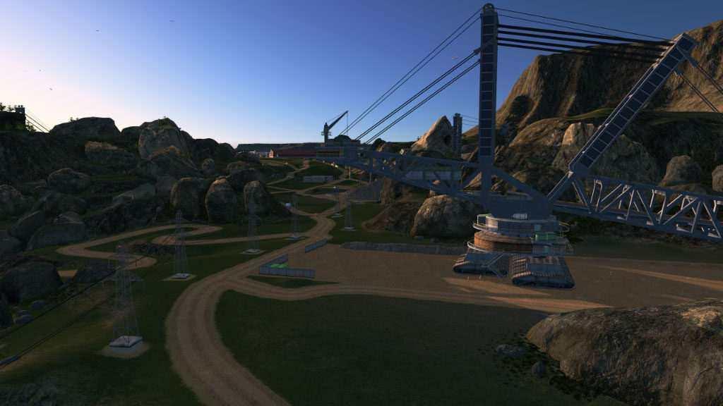 Cities Skylines Industries 04