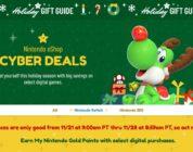 Nintendo Eshop Download for the Week