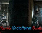 Humble Bundle Caffeine Featured