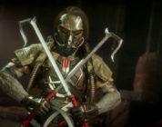 Mortal Kombat 11 Kabal 02