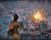 World War Z Screenshot 03