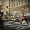 World War Z Screenshot 05