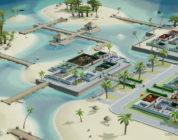 Two Point Hospital Pebberley Island DLC Screenshot 10