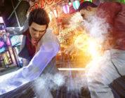 Yakuza Kiwami 2 PC Screenshot 06
