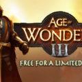Age of Wonders III Free Humble Bundle Spring Sale 2019