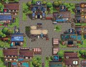 Swag and Sorcery Screenshot 04
