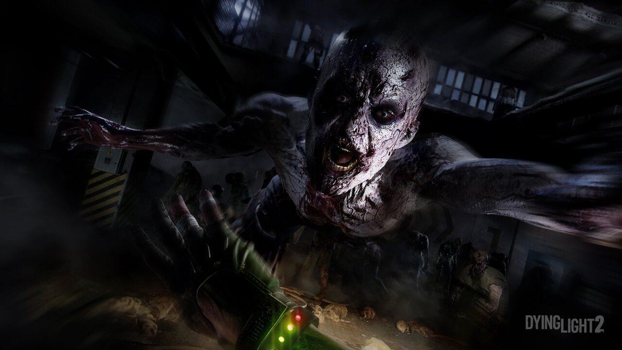 Dying Light 2 Screenshot 03