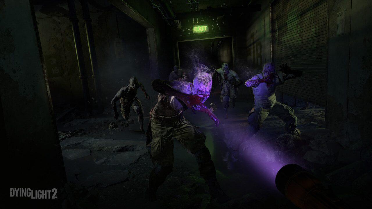 Dying Light 2 Screenshot 05