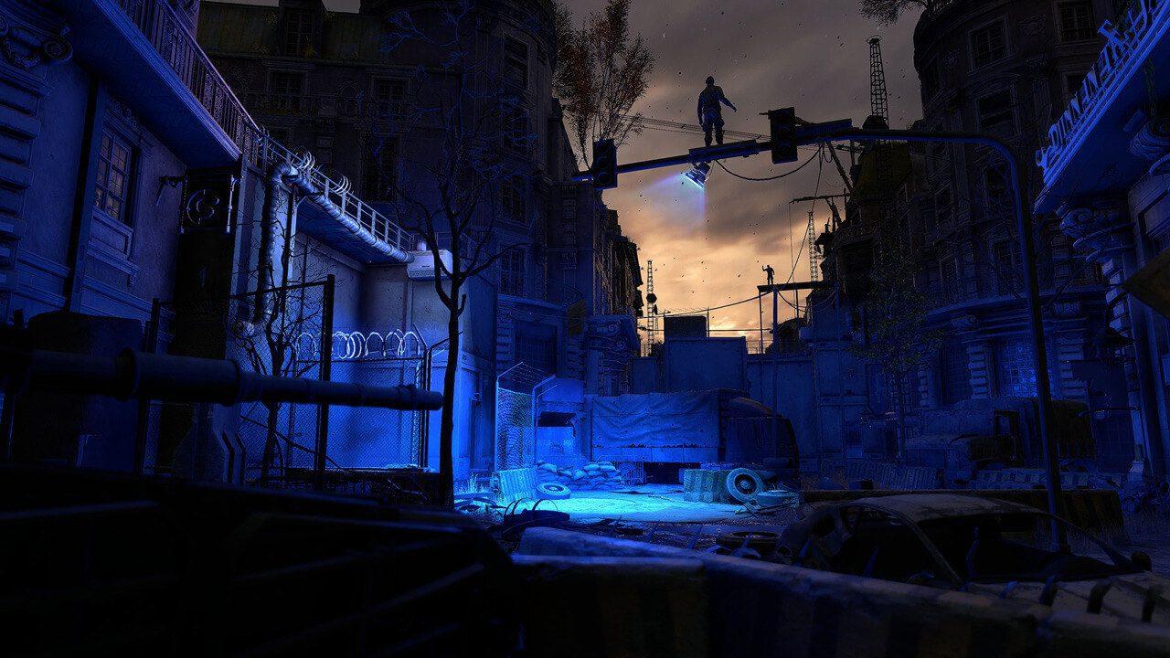 Dying Light 2 Screenshot 06