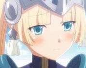Rune Factory 4 Special Nintendo Switch Screenshot 01