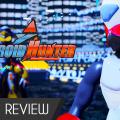 Android Hunter A Thumbnail