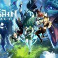 [Game Review] Genshin Impact